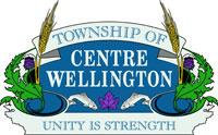 Township of Centre Wellington