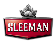 Sleeman Brewing